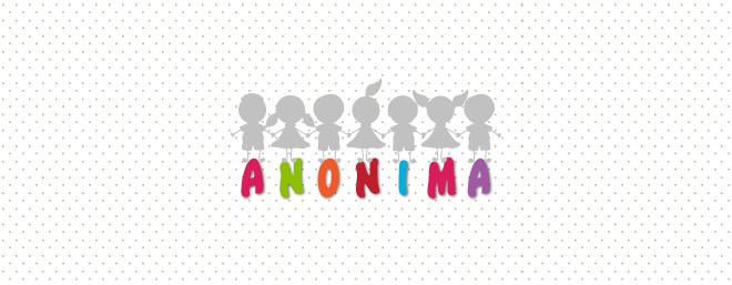 עיצוב לוגו למותג לילדים