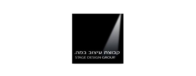 עיצוב לוגו לחברת במות