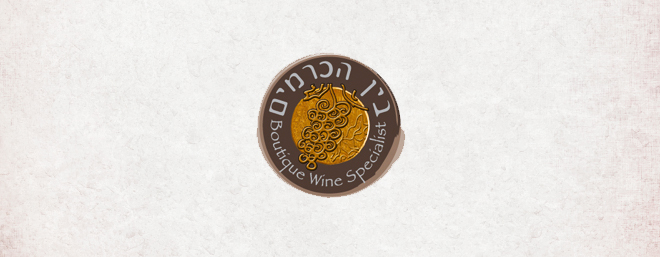 עיצוב לוגו ליין