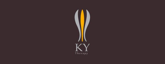 עיצוב לוגו לטיפול אלטרנטיבי