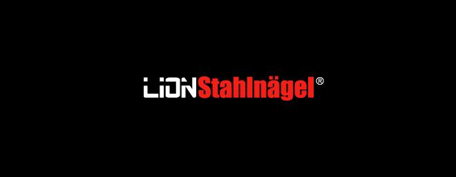 עיצוב לוגו לחברת הנדסה