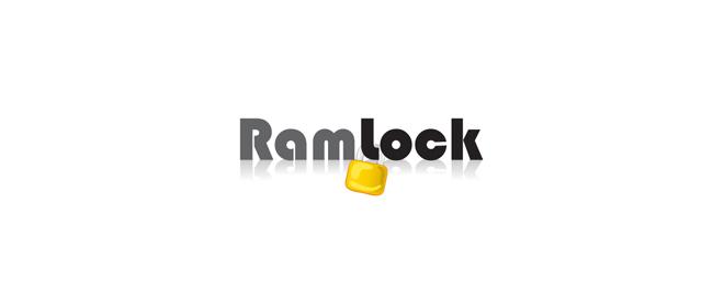 עיצוב לוגו למוצרי עבודה