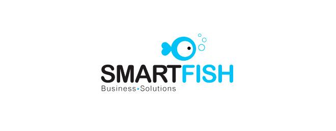 עיצוב לוגו לחברת קידום ושיווק
