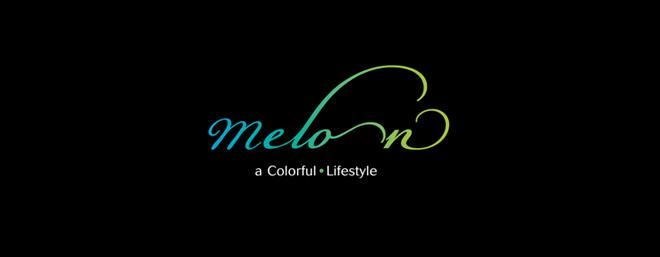עיצוב לוגו לעסק עבור מכון יופי ומותג קוסמטיקה
