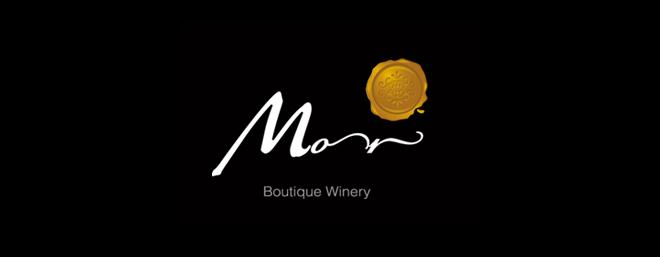 עיצוב לוגו לעסק עבור מותג יין